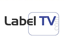 LabelTV.com - your IPTV provider